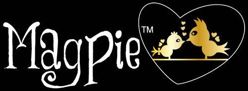 magpie-beauty-logo-.jpg