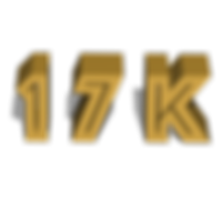 gold 17k.png