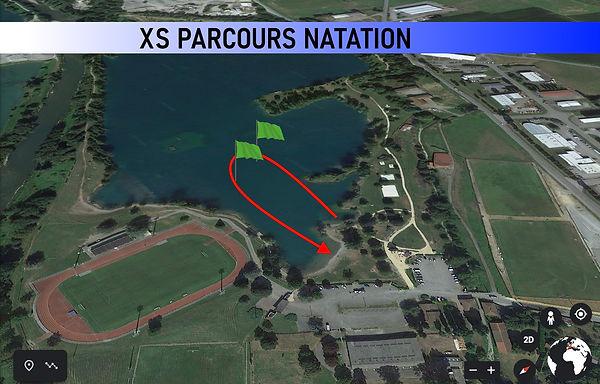 XS Natation.jpg