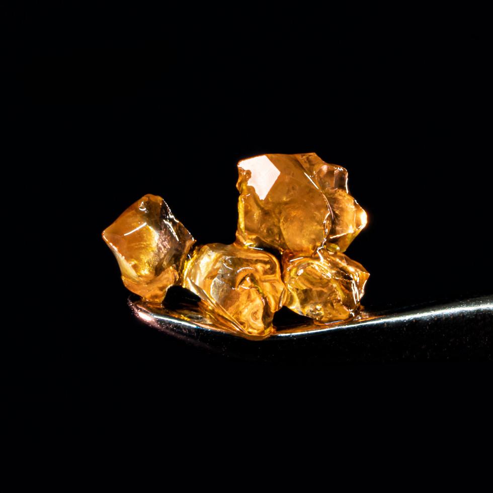 Natty Rems Diamonds