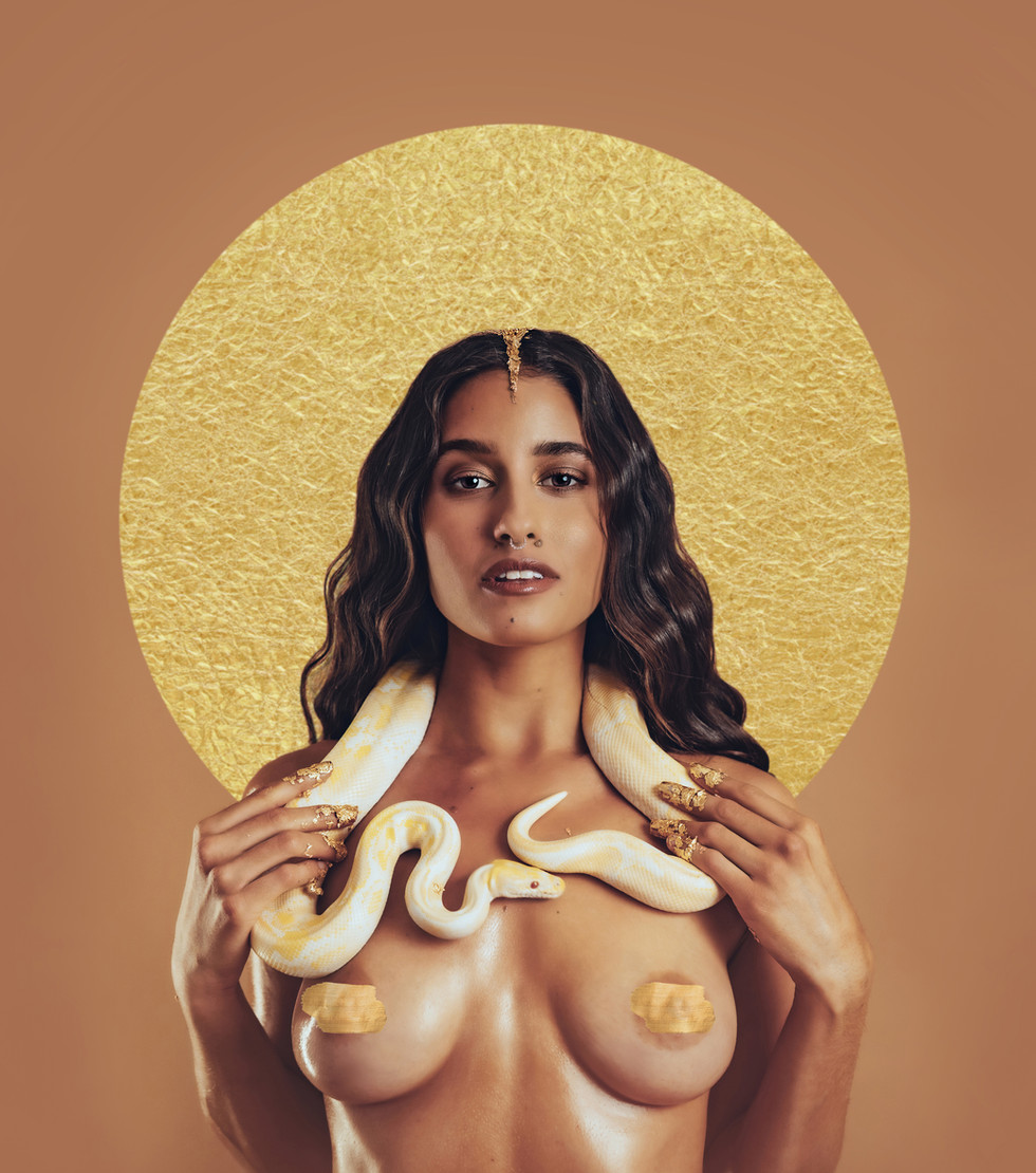 Goddess-censored-lowres.jpg