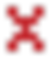 BINGHAM-X-LOGO-Transparent_edited.png