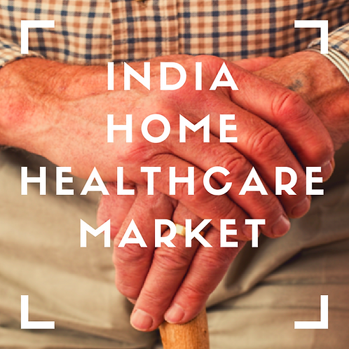 India HomeHealth Report