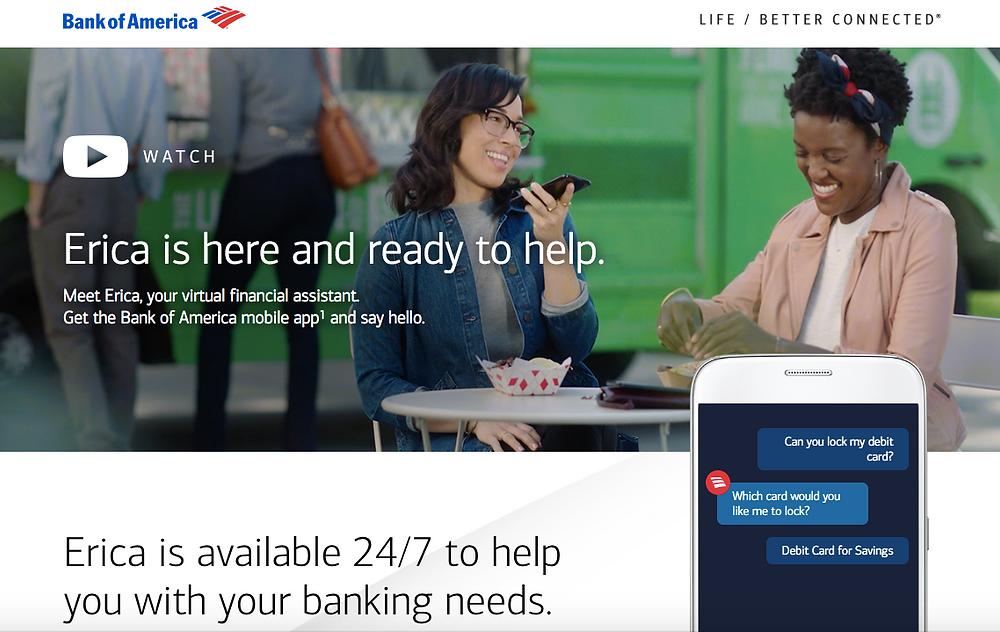 https://www.bankofamerica.com/