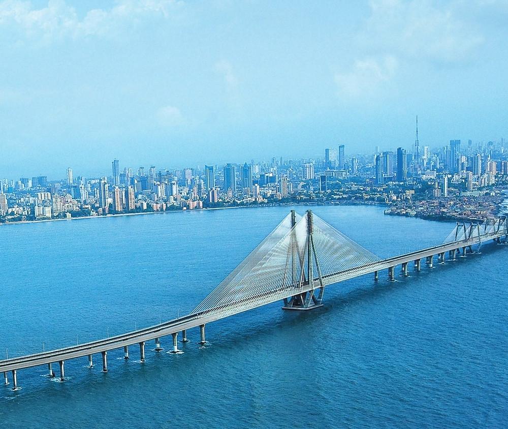 patent monetization, india, mumbai