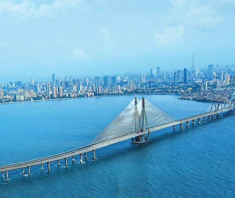 India: The Hub for Building, Leveraging and Monetizing IP