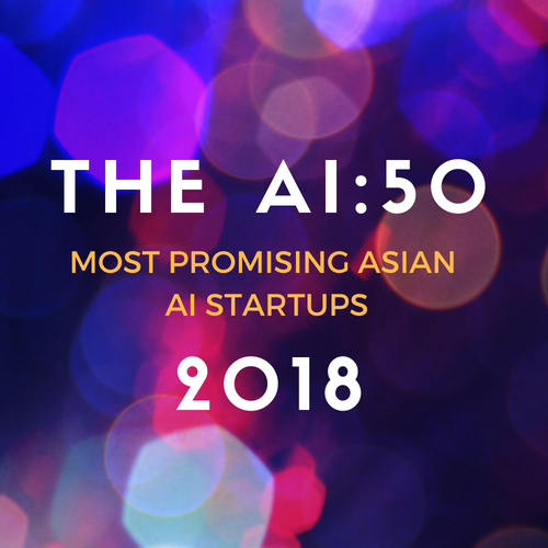 Asia's Tryst with Artificial Intelligence