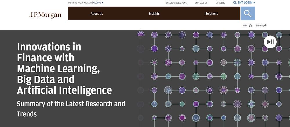https://www.jpmorgan.com/global/research/machine-learning?source=cib_di_jp_mosaic0418