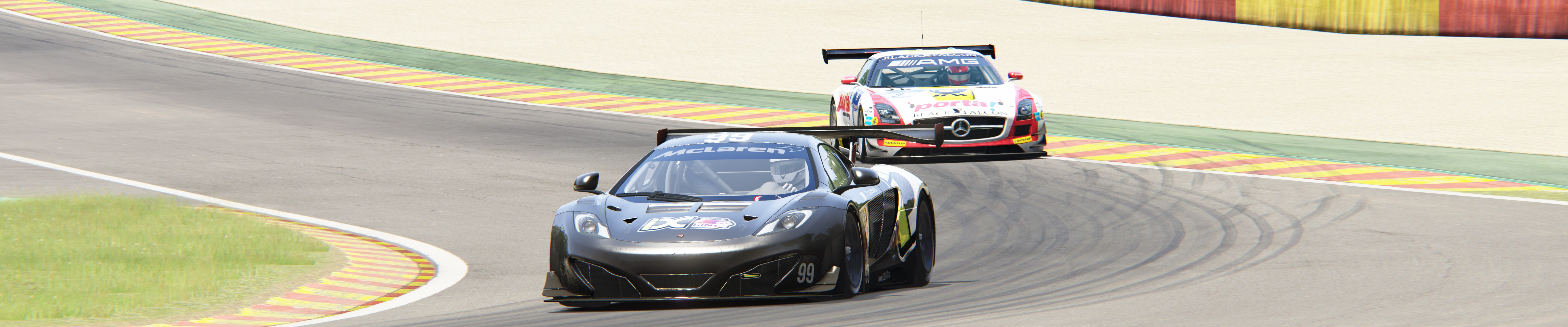 Screenshot_mclaren_mp412c_gt3_spa_1-2-117-16-33-51