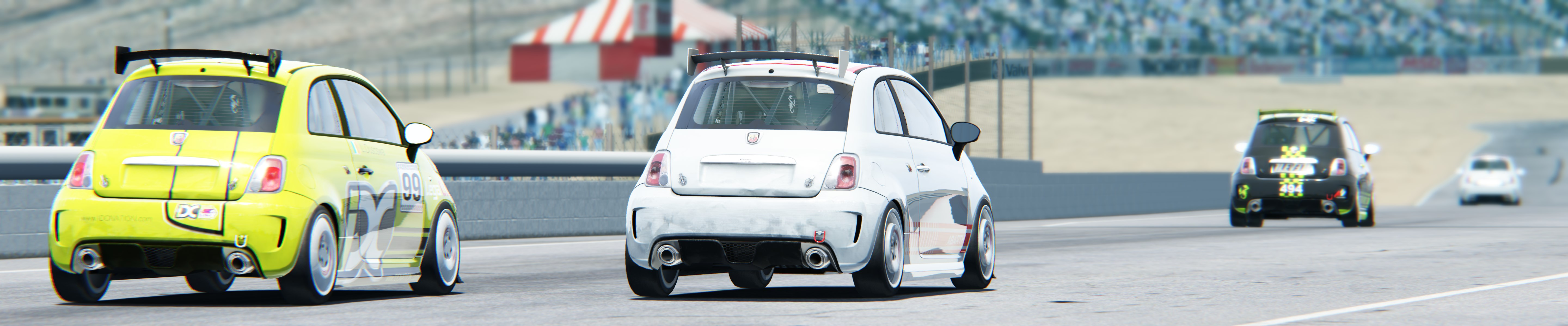 Screenshot_ks_abarth500_assetto_corse_riverside_18-2-117-0-2-10