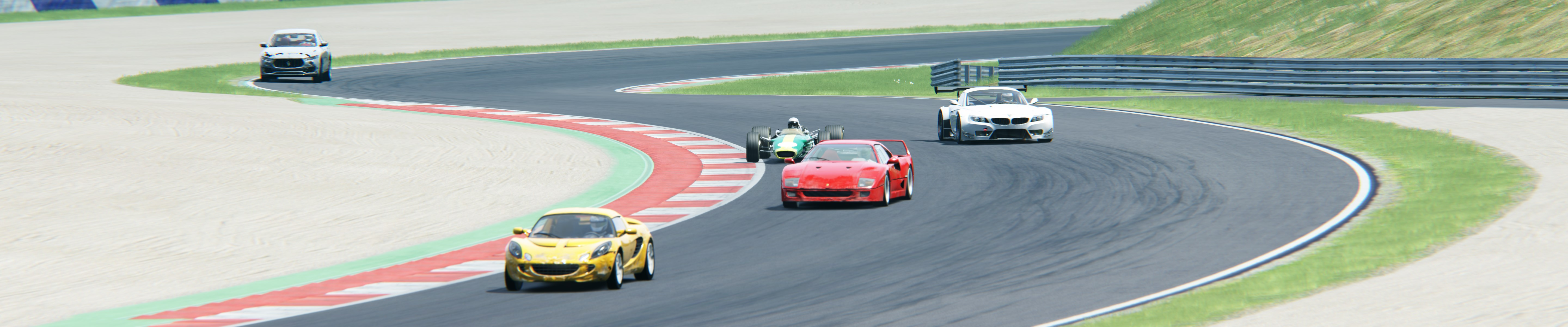 Screenshot_lotus_49_ks_red_bull_ring_21-2-117-23-7-38