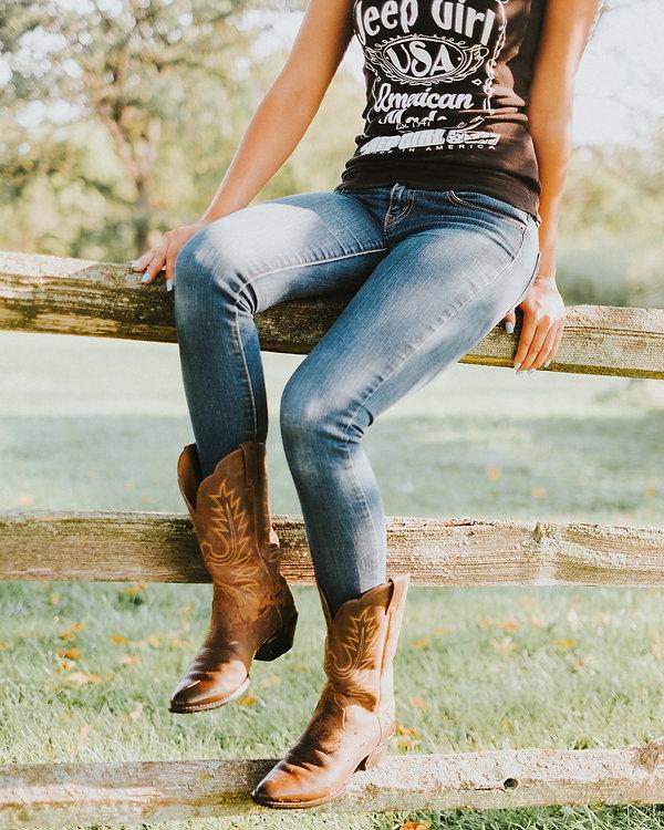 fence cowgirl.jpg