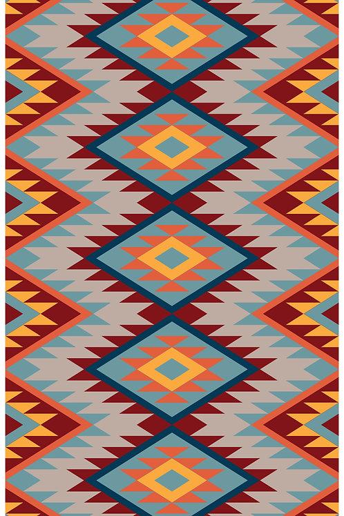 Nothin' like Navajo