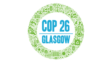 COP 26 and Why  Multilateralism is so Important