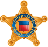Logo_of_the_United_States_Secret_Service