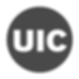 uic_edited.png