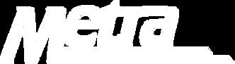 Metra_logo_negative.png