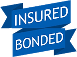 insured-bonded-300x222.png