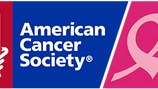 The American Cancer Society is Attacking Cancer from Every Angle