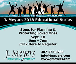 J-Meyers-300-x-250-educational-series-ad