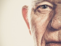 Safety: Protecting Against Elder Abuse