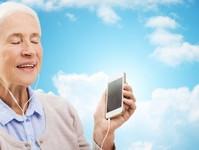 Alzheimer's, Music, Mood & Memory