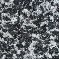 Dark Diamond Grey
