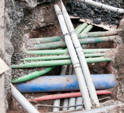 buried-utilities