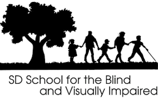 SD Shool for the Blind and Visualy Impai