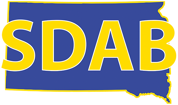 SDAB Logo-sm.png