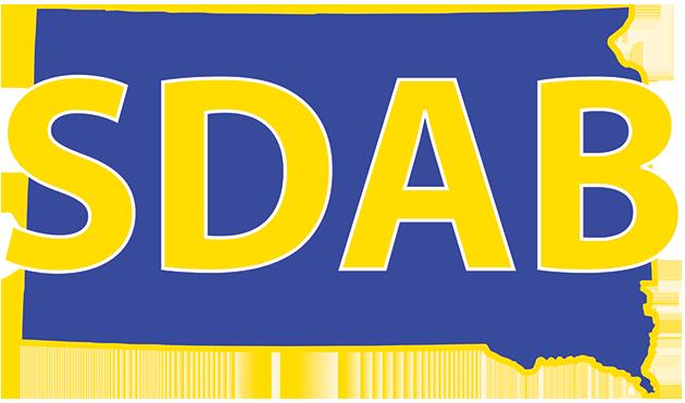 SDAB Constitution