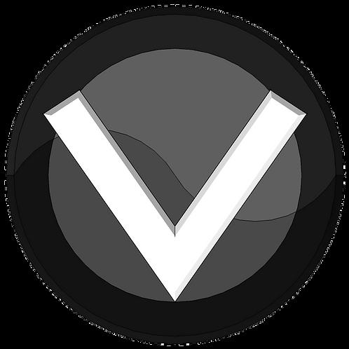 VBO Set Level