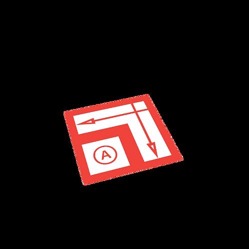 VBO LayOut Autotext Editor