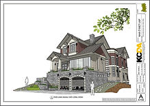 Residential 1.jpg