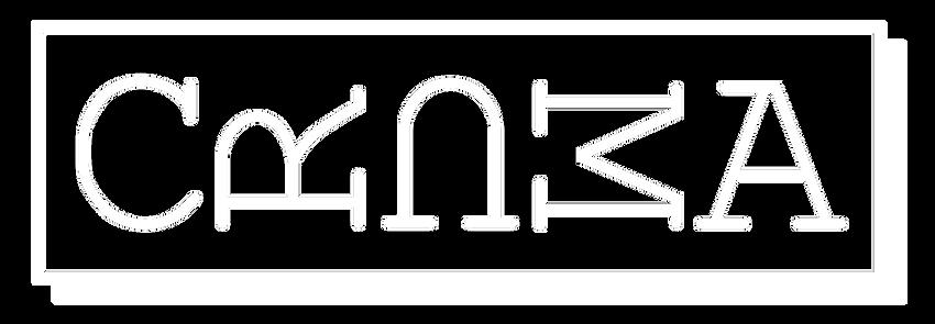 LogotipCruma2020horitzontalblanc.png
