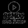 logo%20fondo%20transparent_edited.png