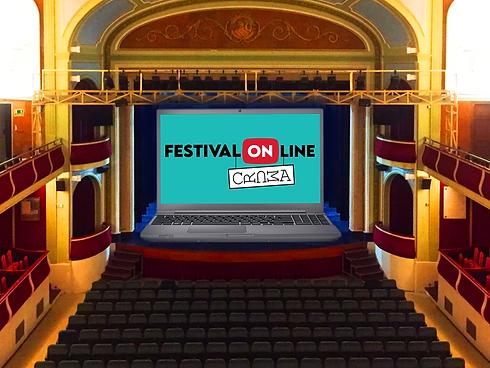 FestivalOnLineCrumaGenís.png