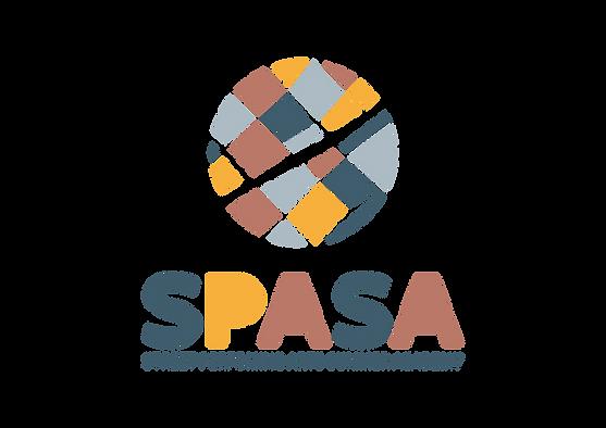 PNG_Logoteca_Spasa_4.png