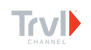 TravelChannelLogo.png
