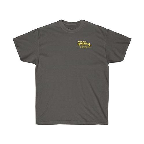 College Hill Hospital - Logo T-Shirt