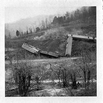 611_1956.jpg