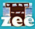 Logo_Zeetoren1.png