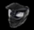 paintball masker tipmann png.png