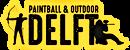 logo nieuw geel png 2020.png