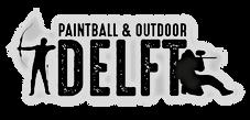 logo's outdoor-delft Zilver.png