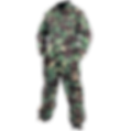 paintball overal png.png