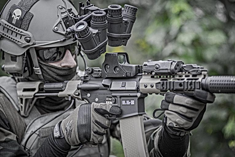 specna-arms-ck-UftftEGs-unsplash.jpg