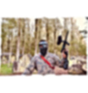 foto in frame paintball.jpg
