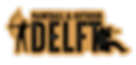 logo's outdoor-delft brons.png
