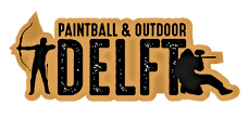 logo's outdoor-delft brons.png